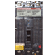 Circuit Breaker, Circuit Breaker Panel, Circuit Breakers, Circuit Breaker Types