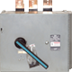 Voltage Transformers, Low Voltage Transformer, High Voltage Transformer, Constant Voltage Transformer