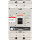 what is a circuit breaker, circuit breaker, circuit breaker panel, circuit breaker types