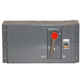 Transfer Switches, Manual Transfer Switch, Power Transfer Switch, Electrical Transfer Switch